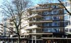 Appartamento Mariniersweg-Rotterdam-Stadsdriehoek