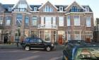 Family house Bentinckstraat 162 -Den Haag-Statenkwartier