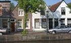 Huurwoning Oudegracht 82 -Alkmaar-Binnenstad-Oost