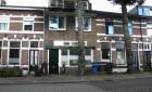 Etagenwohnung Arnhemseweg-Amersfoort-Albert Cuypstraat