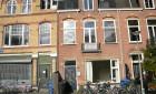 Apartment Schimmelpenninckstraat-Amersfoort-Schimmelpenninckstraat
