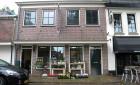 Appartement Plein-Houten-Oude Dorp