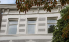 Apartment Kastanjelaan 28 3-Arnhem-Boulevardwijk