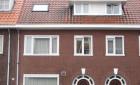 Room Zeelsterstraat-Eindhoven-Het Ven