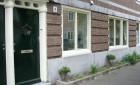 Apartamento piso Kromme-Mijdrechtstraat 14 1-Amsterdam-Rijnbuurt
