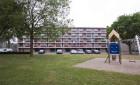 Etagenwohnung Otto Copesstraat-Den Bosch-Aawijk-Noord