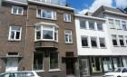 Studio Sint Annalaan-Maastricht-Brusselsepoort