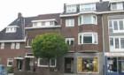 Apartment Scharnerweg-Maastricht-Wittevrouwenveld