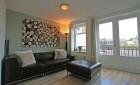 Apartamento piso Prinseneiland 55 A-Amsterdam-Haarlemmerbuurt
