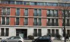 Apartment Teniersstraat 89 -Den Haag-Schildersbuurt-Noord