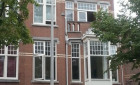 Apartment Frederik Hendriklaan 294 -Den Haag-Statenkwartier