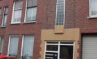 Apartment Hazelaarstraat-Den Haag-Heesterbuurt