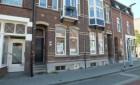 Apartment Roermondsestraat-Venlo-Sinselveld