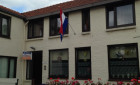 Apartment Bovenstraat-Noorbeek-Noorbeek