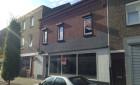 Appartement Veldhofstraat-Eygelshoven-Eygelshoven-Kom