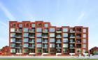 Apartment Parkzichtlaan-Utrecht-Het Zand-West