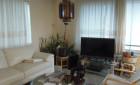 Appartement Emmeline Pankhurststraat-Amsterdam Zuidoost-Bijlmer-Oost (E, G, K)