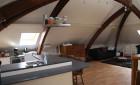 Apartment Weerdjesstraat-Arnhem-Weverstraat