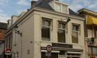 Appartement Nieuweburen-Leeuwarden-Grote Kerkbuurt