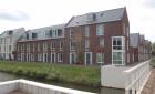 Apartamento piso Dijkmanshuizenstraat-Amsterdam-Nieuwendam-Noord