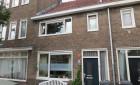 Family house Nicolaas Sopingiusstraat-Utrecht-Julianapark en omgeving