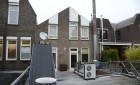 Apartamento piso Kerkgracht 8 -Almere-Centrum Almere-Haven