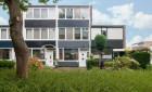 Huurwoning Calbertsweg-Kerkrade-Gracht