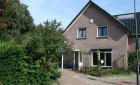Huurwoning Oranjestraat-Apeldoorn-Brummelhof