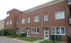 Huurwoning Noweestraat 23 -Wageningen-Verspreide huizen Het Binnenveld