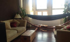 Apartamento piso Hoofdweg-Amsterdam-Van Galenbuurt