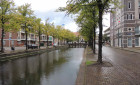Family house Boomsluiterskade-Den Haag-Rivierenbuurt-Noord