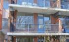 Apartment Saltholm-Hoofddorp-Hoofddorp-Bornholm-Oost