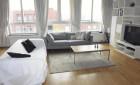 Apartment Hoog Gagel-Eindhoven-Philipsdorp