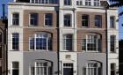 Apartamento piso Marnixstraat-Amsterdam-Jordaan