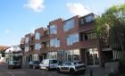 Appartement Nieuw Baarnstraat-Baarn-Transvaal