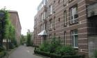Etagenwohnung Redemptoristenpad-Den Bosch-Binnenstad-Oost