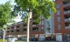 Apartment Bartoklaan-Utrecht-Welgelegen, Den Hommel
