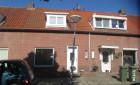 Apartment Dufaystraat-Eindhoven-Bennekel-Oost