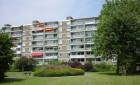 Appartement Cornelis Bloemaertsingel-Rotterdam-Het Lage Land