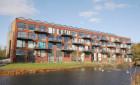 Appartement G.D. Jordensplein 21 -Deventer-Hoornwerk