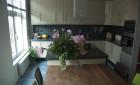 Apartamento piso Huidenstraat-Amsterdam-Grachtengordel-West