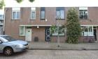 Casa Kimwierde-Almere-De Wierden
