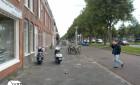 Appartement Bedumerweg 28 -Groningen-De Hoogte