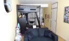 Apartment Morsweg 59 C-Leiden-Transvaalbuurt