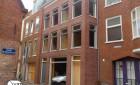 Apartment Butjesstraat 2 -Groningen-Stadscentrum