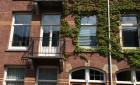 Apartment Admiraal De Ruijterweg 264 2-Amsterdam-Landlust