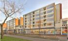 Appartement Gerdesstraat-Wageningen-Buitenwijk Wageningen-Oost