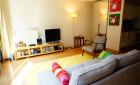 Apartment Huidenstraat-Amsterdam-Grachtengordel-West