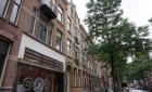 Appartement Soetendaalseweg-Rotterdam-Oude Noorden