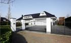 Villa Amandelhof 2 -Bergschenhoek-Oosteindsche Ackers